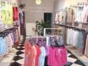 Kế hoạch kinh doanh cửa hàng thời trang cực hữu ích