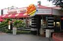 Kế hoạch kinh doanh Fast food
