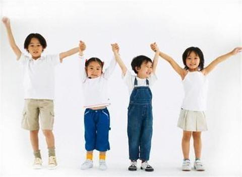 Kế hoạch phòng chống suy dinh dưỡng và béo phì cho trẻ