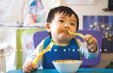 Kế hoạch phòng chống suy dinh dưỡng trẻ em