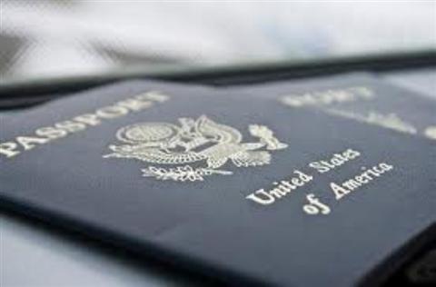 Kinh nghiệm phỏng vấn đi Mỹ