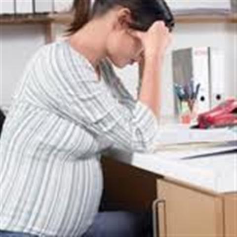 Mang thai sau khi bị sốt phát ban có ảnh hưởng đến thai nhi không?