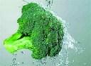 Các loại rau củ giảm cân nhanh bất ngờ