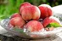 Các loại trái cây bà bầu không nên ăn