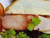 Những món ăn ngon khi đi dã ngoại chế biến cực đơn giản