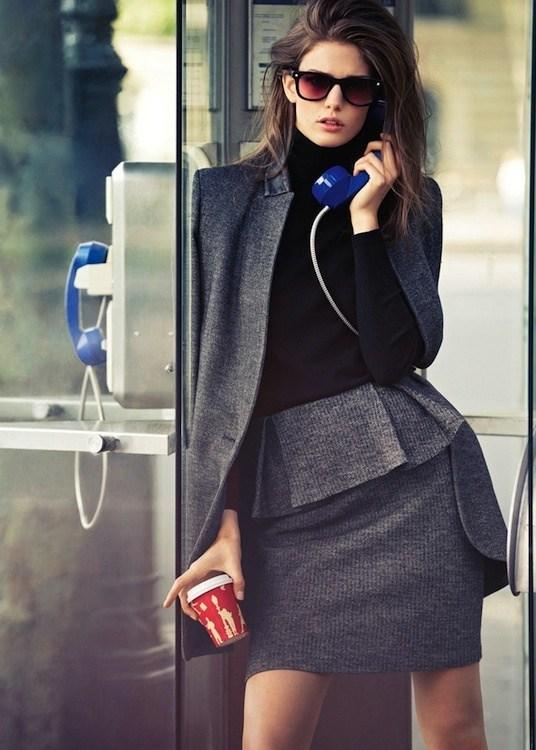 Bí quyết ăn mặc đẹp cho phụ nữ mỗi ngày tươi xinh