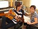 Gia đình của nghệ sĩ hài Việt Hương - qua thăng trầm tìm được hạnh phúc