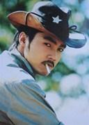 Gia đình của diễn viên Lý Hùng và những câu chuyện mới hé lộ về tài tử này