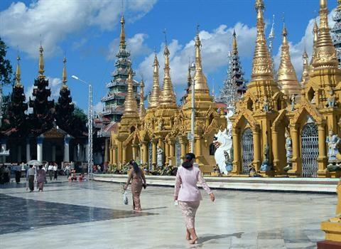 Trang phục đi du lịch Thái Lan và một vài điểm cần chú ý