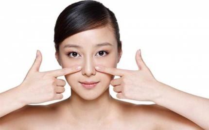 Cách làm hết mụn cám ở mũi sạch bong da láng mịn. Chỉ bằng những loại mặt nạ đơn giản hằng ngày giúp cho bạn đánh bay mụn cám khó ưa trên mũi xinh của