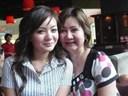 Gia đình của ca sĩ Xuân Mai và những câu chuyện về ký ức nhiều nỗi buồn