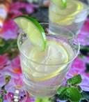 Cách làm đồ uống từ mật ong ngon và tốt cho sức khỏe