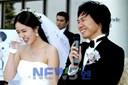 Han Ga In ly hôn chồng và những câu chuyện xung quanh scandal này