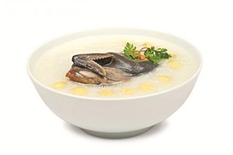 Gà ác được biết đến là món ăn ngon, cực bổ dưỡng. Một số món ăn từ gà ác cân bằng dinh dưỡng cho mọi người đặc biệt là các bà bầu. Cùng tham khảo cách làm