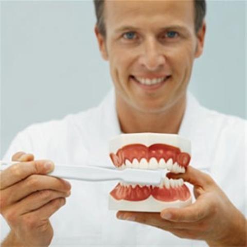 Cách chữa đau răng cho trẻ an toàn mau khỏi