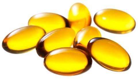 Tác dụng khi bôi vitamin E đúng cách