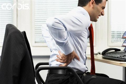 Làm sao chữa bệnh đau lưng để bệnh nhanh hết?Chứng đau lưng triền miên gây ảnh hưởng không nhỏ tới sức khoẻ cơ thể cũng như chất lượng cuộc sống. Sau đây