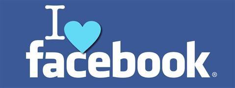 Hướng dẫn làm Confession trên Facebook cực đơn giản