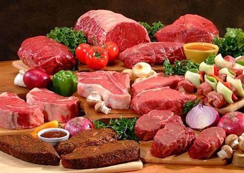 Thức ăn bổ dưỡng cho đàn ông yếu sinh lý