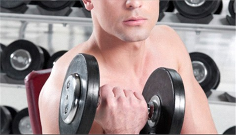 Với những lời khuyên nhỏ này sau tập luyện, bạn sẽ có giai đoạn phục hồi nhiều hơn, mạnh mẽ hơn và khỏe khoắn hơn sau mỗi hiệp tập. 1. Không nên để