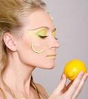 Làm sao để hết nhờn trên da mặt nhanh và hiệu quả
