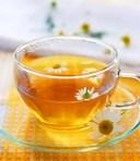 Uống nước Atiso có tác dụng gì với sức khỏe?