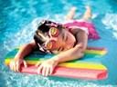 Cách chữa ù tai khi bị nước vào nhanh hết