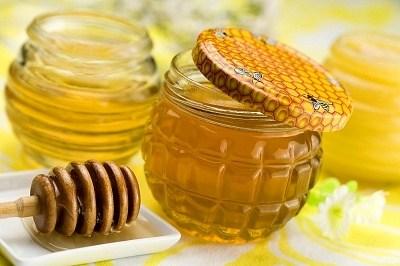 Chữa tan nhang bằng mật ong như thế nào?