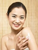 Cách chữa rạn da ở tuổi dậy thì cực đơn giản