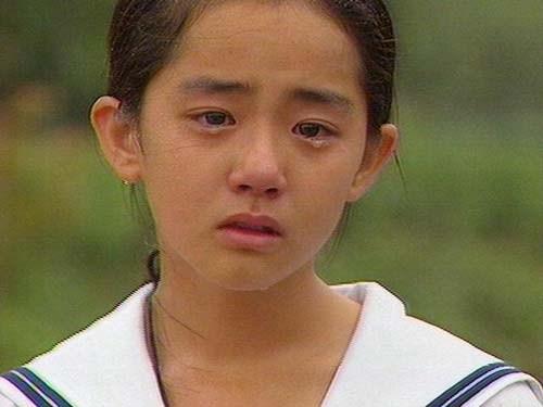 Những hình ảnh đẹp trong phim Trái tim mùa thu đáng nhớ. Tiếp nối loạt bài về đại mỹ nhân phim Hàn xưa, chúng tôi xin viết tiếp về Song Hye Kyo. Nữ diễn