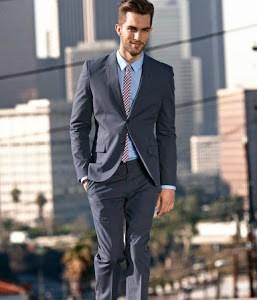 Cách chọn size áo sơ mi nam cực chuẩn. Bạn băn khoăn không biết mặc áo size nào cho thích hợp. Bài viết sau đây sẽ hướng dẫn bạn chọn size áo phù hợp với