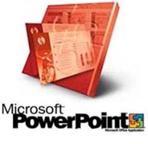 Cách chọn theme cho powerpoint thêm sinh động. Bạn thấy các slide desing của bài Powerpoint sấu hoặc không hợp với bài trình chiếu Powperpoint của bạn. Bạn