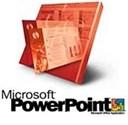 Cách chọn theme cho powerpoint thêm sinh động