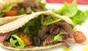 Món ăn truyền thống của Ai Cập phong phú cực kì