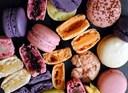 Món ăn truyền thống của người Pháp