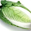 Cách chọn rau cải tươi ngon an toàn