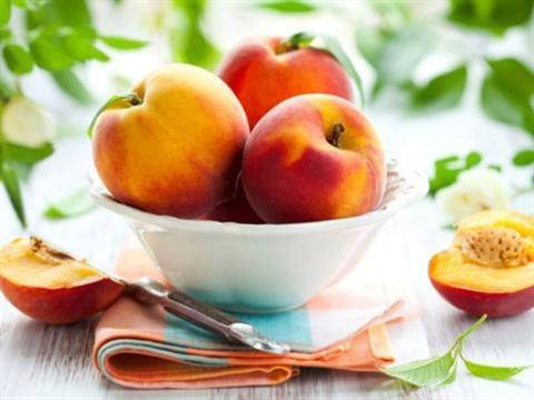 Với bệnh nhân tiểu đường không phải ăn quả nào cũng tốt do lượng đường trong trái cây có tác động tiêu cực đến sức khỏe người bệnh. Chúng ta cùng điểm lại
