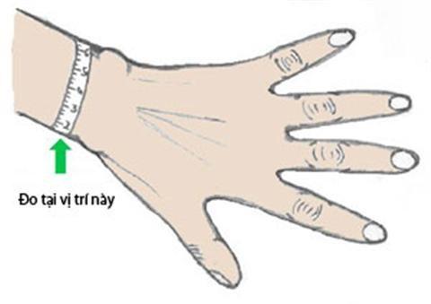 Cách chọn mua đồng hồ đeo tay phù hợp nhất