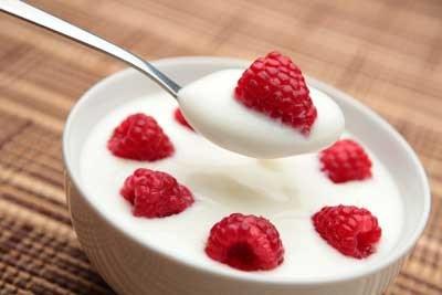 Thực phẩm tốt cho đường tiết niệu của bạn