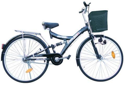 Cách lựa chọn xe đạp điện bền đẹp và sành điệu nhất. Để chọn được một chiếc xe đạp tốt, cần lưu ý những điểm sau: Khi cầm tay lái rung, lắc mà cảm thấy chắc