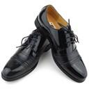 Cách bảo quản giày da đúng cách để giày luôn mới