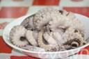 Hướng dẫn làm bạch tuộc nướng sa tế thơm ngon khó cưỡng