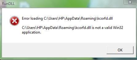 Khắc phục tình trạng máy tính chạy chậm đơn giản cực kì