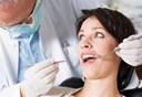 Nguyên nhân của bệnh đau răng và chế độ ăn uống giảm đau cho người bệnh