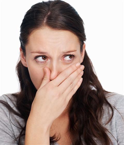 Nguyên nhân của bệnh hôi miệng và cách chữa trị nhanh khỏi nhất