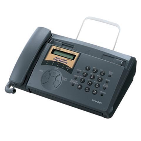 Cách sử dụng máy Fax chuẩn cho nhân viên văn phòng.Trong bài viết này chúng tôi sẽ giới thiệu đến các bạn nguyên lý hoạt động của máy fax, từ đó các bạn