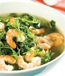Cách nấu canh rau dền thực đơn tuyệt ngon cho mùa hè