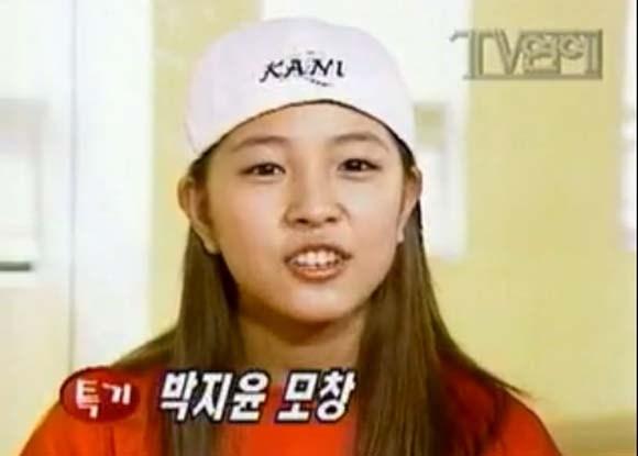 Thông tin về ca sĩ BoA - cơn lốc càn quét âm nhạc Kpop