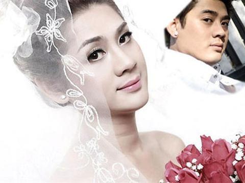 Lâm Chi Khanh là một trong những ca sĩ rất nổi trong showbiz Việt sau khi chuyển giới. Chúng ta cùng tham khảo thêm một vài thông tin về ca sĩ Lâm Chi