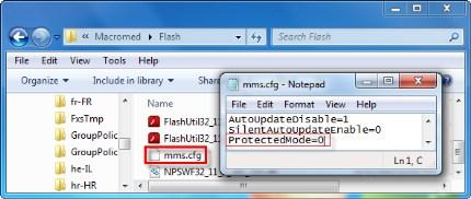 Cách khắc phục lỗi adobe flash player trên cách trình duyệt . Hiện nay, flash gần như là phần không thể thiếu trên các trang web. Vì vậy, việc cài đặt Adobe